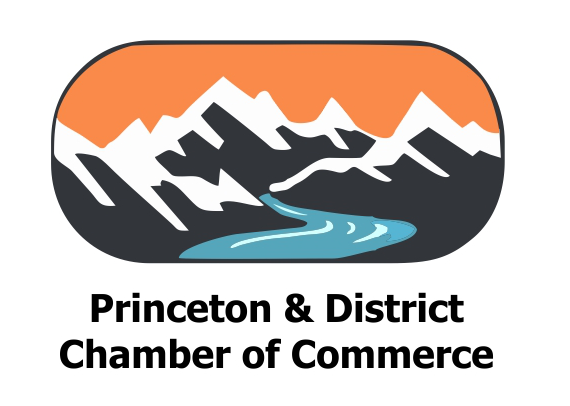 Princeton Chamber of Commerce